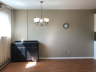 """Photo 8: 101 46033 CHILLIWACK CENTRAL Road in Chilliwack: Chilliwack E Young-Yale Condo for sale in """"HAZELDENE"""" : MLS®# R2571076"""