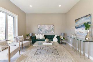 Photo 10: 320 Lock Street in Winnipeg: Weston Residential for sale (5D)  : MLS®# 202123343