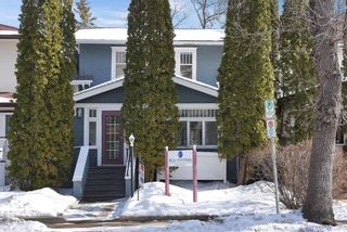 Photo 1: 2241 Smith Street in Regina: Transition Area Residential for sale : MLS®# SK820972