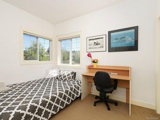 Photo 10: 1015 Englewood Ave in Langford: La Happy Valley House for sale : MLS®# 840595