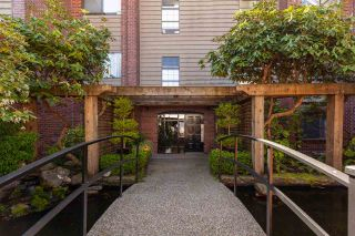 """Photo 27: 206 101 E 29TH Street in North Vancouver: Upper Lonsdale Condo for sale in """"Coventry House"""" : MLS®# R2569721"""