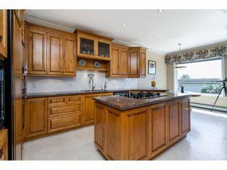 Photo 8: 14284 MAGDALEN Avenue: White Rock House for sale (South Surrey White Rock)  : MLS®# R2593446