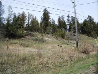 Photo 11: Lot 6 SWANSEA ROAD in Invermere: Vacant Land for sale : MLS®# 2457554