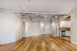 """Photo 12: 299 ALEXANDER Street in Vancouver: Hastings Condo for sale in """"THE EDGE"""" (Vancouver East)  : MLS®# R2126251"""