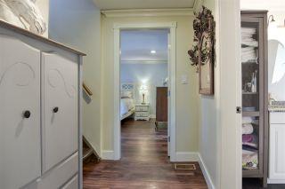 Photo 25: 12598 248 Street in Maple Ridge: Websters Corners House for sale : MLS®# R2479389