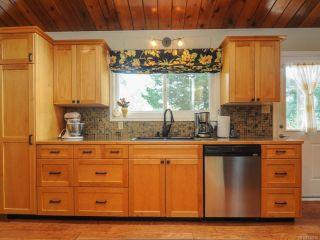 Photo 15: 1006 Anderton Rd in COMOX: CV Comox (Town of) House for sale (Comox Valley)  : MLS®# 726020