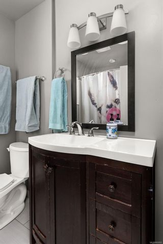 Photo 13: 6924 Wallace Dr in : CS Brentwood Bay House for sale (Central Saanich)  : MLS®# 869082