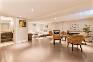Photo 17: 68 Armadale Avenue in Toronto: High Park-Swansea House (1 1/2 Storey) for sale (Toronto W01)  : MLS®# W5402738