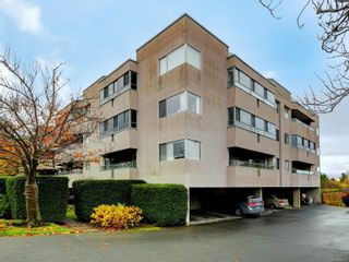 Photo 24: 109 1100 Union Rd in : SE Maplewood Condo for sale (Saanich East)  : MLS®# 860477