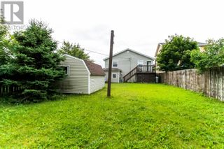 Photo 28: 16 Crambrae Street in St. Johns: House for sale : MLS®# 1235779