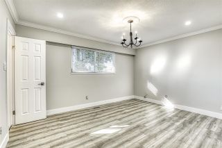 Photo 14: 8691 154 Street in Surrey: Fleetwood Tynehead House for sale : MLS®# R2437159