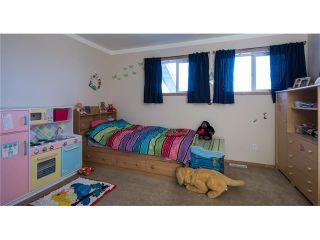 Photo 10: 112 Camara Court: Strathmore House for sale : MLS®# C4048908
