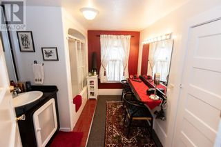 Photo 28: 1221 4 Avenue N in Lethbridge: House for sale : MLS®# A1112338
