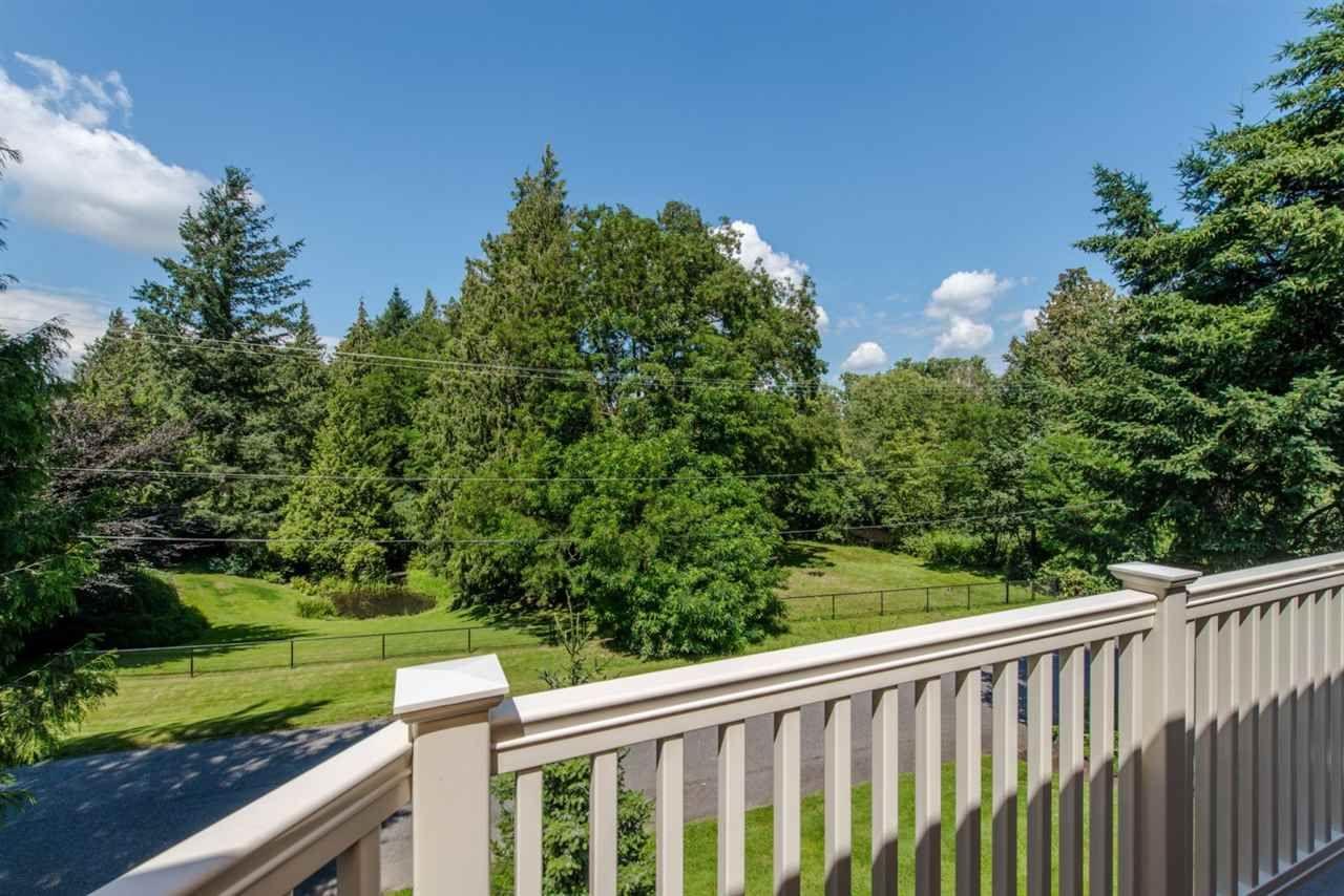 """Photo 18: Photos: 211 7001 EDEN Drive in Chilliwack: Sardis West Vedder Rd Condo for sale in """"EDENBANK"""" (Sardis)  : MLS®# R2087839"""