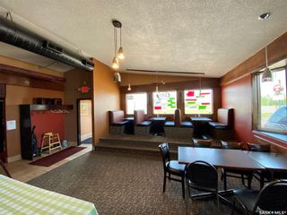 Photo 5: 1 Kennedy Drive in Esterhazy: Commercial for sale : MLS®# SK824069