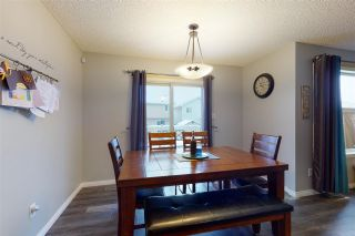 Photo 9: 1530 37B Avenue in Edmonton: Zone 30 House for sale : MLS®# E4228182