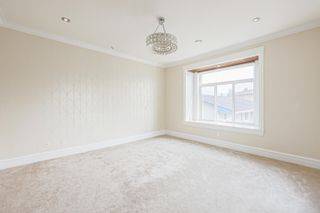 Photo 24: 6951 ADAIR Street in Burnaby: Montecito House for sale (Burnaby North)  : MLS®# R2608384