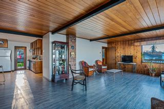 Photo 22: 3820 S Island Hwy in : CR Campbell River South House for sale (Campbell River)  : MLS®# 872934