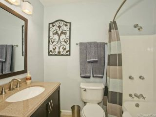 Photo 16: Residential for sale : 3 bedrooms : 4720 51st in San Diego