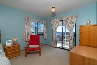 Photo 18: 2214 DAWES HILL Road in Coquitlam: Cape Horn House for sale : MLS®# R2566880