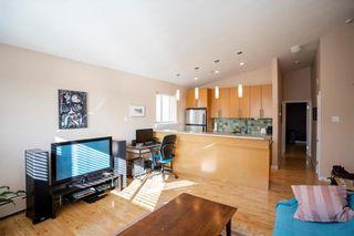 Photo 4: 12 310 Stradbrook Avenue in Winnipeg: Osborne Village Condominium for sale (1B)  : MLS®# 202110553