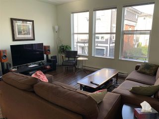 """Photo 2: 76 10415 DELSOM Crescent in Delta: Nordel Townhouse for sale in """"EQUINOX at SUNSTONE"""" (N. Delta)  : MLS®# R2433195"""