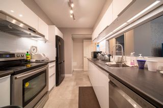 Photo 7: 1208 9633 MANCHESTER Drive in Burnaby: Cariboo Condo for sale (Burnaby North)  : MLS®# R2625500