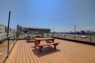 Photo 18: 310 562 Yates St in : Vi Downtown Condo for sale (Victoria)  : MLS®# 883061