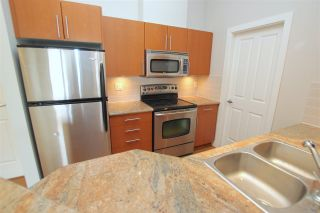 "Photo 7: 412 2478 SHAUGHNESSY Street in Port Coquitlam: Central Pt Coquitlam Condo for sale in ""SHAUGHNESSY EAST"" : MLS®# R2102568"