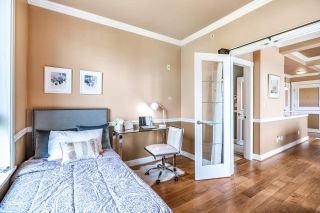 """Photo 10: 507 7488 BYRNEPARK Walk in Burnaby: South Slope Condo for sale in """"THE GREEN"""" (Burnaby South)  : MLS®# R2363421"""