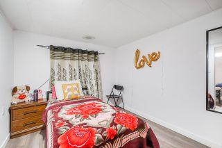 Photo 28: 8196 164 Avenue in Surrey: Fleetwood Tynehead House for sale : MLS®# R2524254