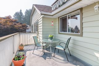 Photo 11: 2460 Costa Vista Pl in : CS Tanner House for sale (Central Saanich)  : MLS®# 855596