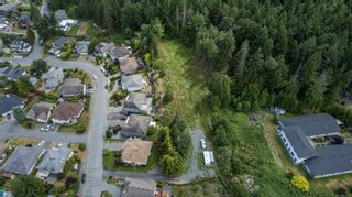 Photo 9: Lot A Ash Rd in : Du Chemainus Land for sale (Duncan)  : MLS®# 878386