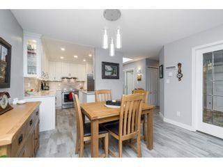 "Photo 12: 404 1220 FIR Street: White Rock Condo for sale in ""Vista Pacifica"" (South Surrey White Rock)  : MLS®# R2493236"