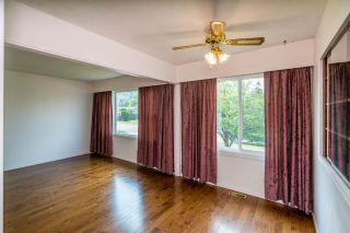 Photo 8: 4073 CAMPBELL Avenue in Prince George: Pinewood House for sale (PG City West (Zone 71))  : MLS®# R2394471