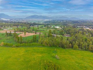 Photo 6: 30125 SPALLIN Avenue in Abbotsford: Bradner Land Commercial for sale : MLS®# C8038107