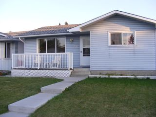 Photo 31: 39 DOVER MEADOW Close SE in Calgary: Dover Detached for sale : MLS®# A1021166