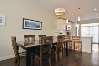 """Photo 9: 50 2469 164 Street in Surrey: Grandview Surrey Townhouse for sale in """"ABBEY ROAD"""" (South Surrey White Rock)  : MLS®# R2091888"""