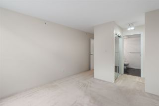 """Photo 19: 302 2288 PINE Street in Vancouver: Fairview VW Condo for sale in """"THE FAIRVIEW"""" (Vancouver West)  : MLS®# R2519056"""