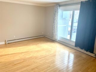 Photo 9:  in Edmonton: Zone 12 Condo for sale : MLS®# E4220993