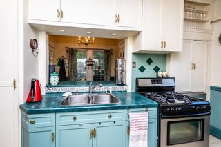 Photo 13: 11024 125 Street in Edmonton: Zone 07 House for sale : MLS®# E4256471