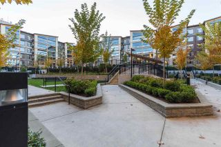 "Photo 30: 516 32445 SIMON Avenue in Abbotsford: Central Abbotsford Condo for sale in ""LA GALLERIA"" : MLS®# R2516087"