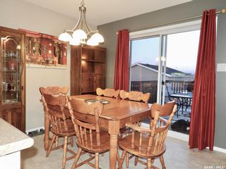 Photo 16: 228 Warwick Crescent in Warman: Residential for sale : MLS®# SK848733
