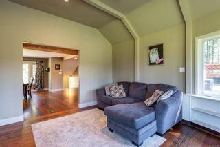 Photo 12: 8439 Island Hwy in Black Creek: CV Merville Black Creek House for sale (Comox Valley)  : MLS®# 872787