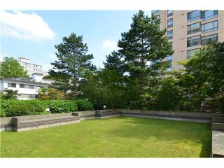 """Photo 18: 1104 2165 W 40TH Avenue in Vancouver: Kerrisdale Condo for sale in """"THE VERONICA"""" (Vancouver West)  : MLS®# V1093673"""