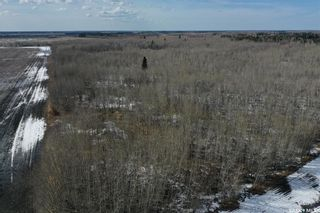 Photo 7: Glowa Land in Torch River: Farm for sale (Torch River Rm No. 488)  : MLS®# SK849134