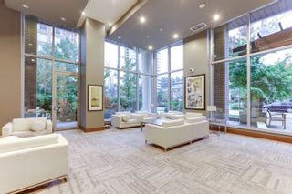 """Photo 29: 3006 3102 WINDSOR Gate in Coquitlam: New Horizons Condo for sale in """"CELADON"""" : MLS®# R2623900"""