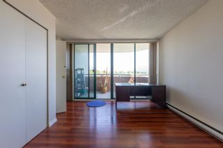 Photo 13: 706 3920 HASTINGS Street in Burnaby: Willingdon Heights Condo for sale (Burnaby North)  : MLS®# R2581245