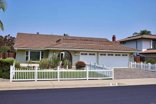 Photo 29: House for sale : 4 bedrooms : 3020 Garboso Street in Carlsbad