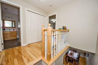 Photo 15: 11 Masthead Court in Halifax: 5-Fairmount, Clayton Park, Rockingham Residential for sale (Halifax-Dartmouth)  : MLS®# 202011202